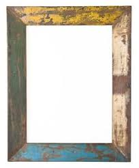 Antique wood picture frames Cutout Antique Wooden Picture Frames Ebay Wooden Picture Frames Ebay