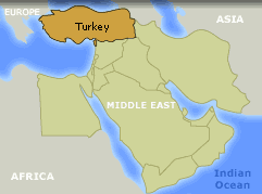 turkey middle east map. Perfect Map Middle East Turkey Map Inside Turkey Middle East Map A