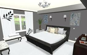 bedroom design app. Bedroom Room Design App Free Online Applications P