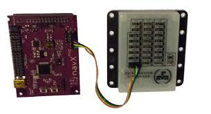 ftc installation navx mxp navx mxp dim connection