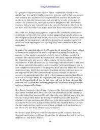 ethics essays ethics essays topics essays term papers heart of darkness essay