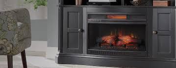 gas fireplaces home depot fireplace ideas