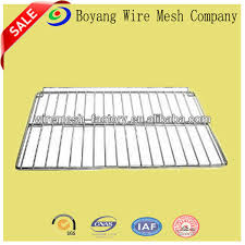 Porcelain Coated Oven Racks Wire Mesh Oven Rack Wire Mesh Oven Rack Suppliers and Manufacturers 66