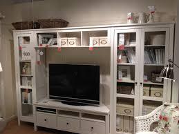 Warm Ikea Hemnes Wohnzimmer Ideen Uncategorized Moderne Dekoration
