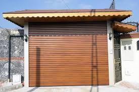 rollup garage doorRoll Up Garage Doors Lowes
