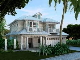 residential house plans portfolio lotus architecture naples florida ranch style 266 lhp perspect florida style house