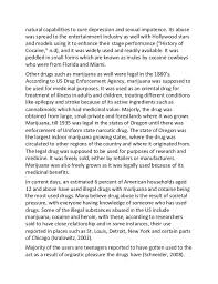 essays on drug abuse in sports essay on use of drugs in sports publish your article