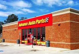 auto parts store near me. Brilliant Parts ADVANCE AUTO PARTS NEAR ME  Click Here To Find The Nearest Advance Auto  Partsu2026 To Parts Store Near Me O