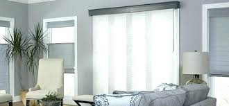 window treatment ideas for sliding glass doors glass door covering ideas sliding glass door treatments awesome