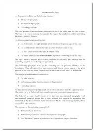 Personal Narrative Essay Example High School Narrative Analysis Essay Example Personal Narrative Essay Examples