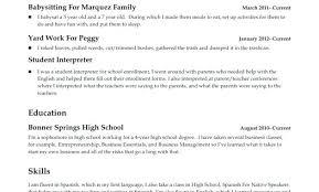 bar manager job description resume examples restaurant franchise owner resume sample new bar manager job
