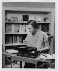 rachel carson papers beinecke rare book manuscript library  28