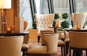 Living Room Bar Chicago The Ritz Carlton Chicago