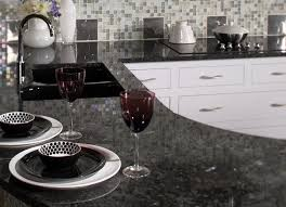 granite countertops lakeland fl