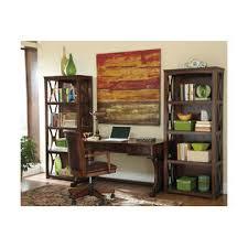 home office buy devrik. Interesting Devrik In Home Office Buy Devrik C