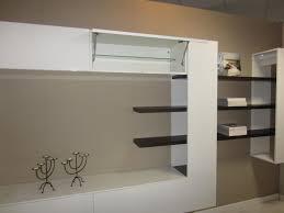 Lampadari Da Bagno Ikea : Arredi per bagno ikea accessori arredo
