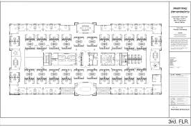 office space planning design. Using Kyle Martinus Graph Packages Dynamo Office Design Plan Home Space Planning