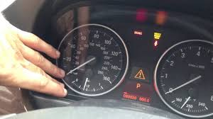 All BMW Models 2003 bmw 325i transmission warning light : How to reset warning lights on BMW 3 WATCH THE AD Please! - YouTube