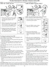 how to reprogram genie garage door keypad genie garage door opener keypad programming reprogram garage door