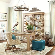 designs office. All Home Office Designs