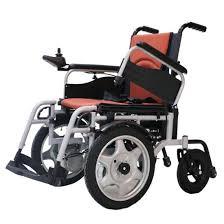 Electric Big Power Safebond Wheelchair (BZ-6301) pictures & photos & China Electric Big Power Safebond Wheelchair (BZ-6301) - China ... Cheerinfomania.Com