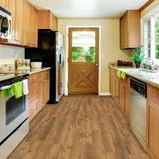 allure plank resilient flooring carpet tile ultra installation pacific pine luxury vinyl