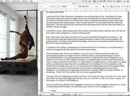 moses sumney on i wrote a prose poem essay about my  moses sumney on i wrote a prose poem essay about my album