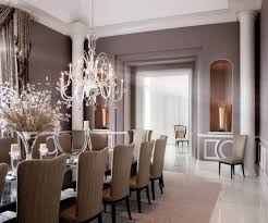 Chair Rail For Dining Room Dining Room Alcove Ideas Dining Room Contemporary With Chair Rail