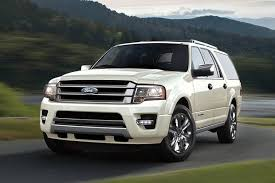 2018 ford king ranch expedition. wonderful ranch 2017 ford expedition new car review featured image large thumb4 inside 2018 ford king ranch expedition