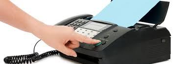electronic fax free electronic fax free rome fontanacountryinn com