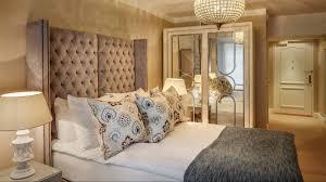 Double Room In Luxury Schlössle Hotel Classic Double Room Tallinn
