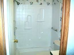 shower stalls for manufactured homes bathtub mobile home showers and tubs stall kits depot sta shower stall doors replacement showers for mobile homes