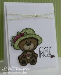 135 Best Cards Teddy Bears Images Teddy Bear Bear Clipart Kids