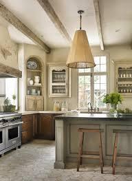 full size of kitchen adorable french country kitchen lighting ideas kitchen decor ideas cottage kitchen
