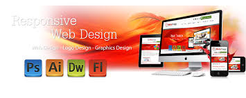 Image result for web design banner