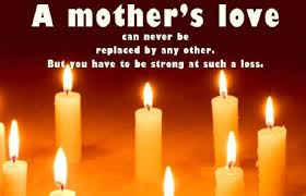 111+ Condolence Messages   Death Of Father   Mother {***new***}
