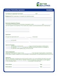 Marketing Outreach Identify Partners Residential Program