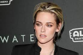 Who Is Kristen Stewart's Girlfriend ...