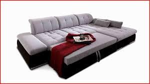 76 Casual Poco Domäne Wohnlandschaft Zweisitzer Sofa