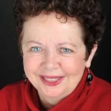 Angela Curran — The Movie Database (TMDb)