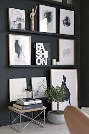 Check out our website today! Accent Wall Decor Paulbabbitt Com