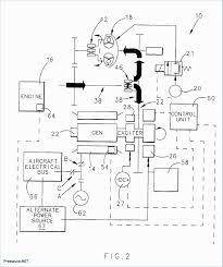 Wiring diagram 12 volt starter generator fresh wonderful with delco remy