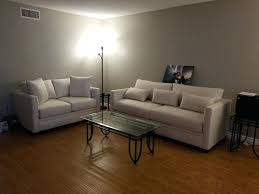 custom couches photo of dove home furniture ca united states houston couch slipers los angeles leather