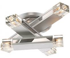 medium size of stylized lighting decor ideas with plus home lighting as wells as possini