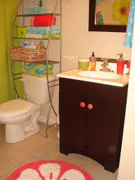 college apartment bathrooms. Unique Apartment Designer Dorm Bathroom Ideas StorageDorm DecorCollege  Apartment  Intended College Bathrooms I