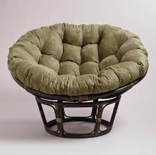 Papasan Chair Pier One | Small Papasan Chair | Papa San Chair