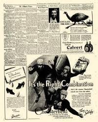Charleston Gazette Newspaper Archives, Nov 9, 1938, p. 2
