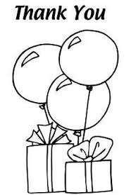 Small Picture Greeting card coloring Pages this site is awesome it has the