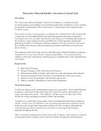 Writing Great Personal Essays Wes Student Advisor Sample Resume