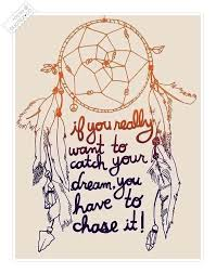Dream Catcher Sayings Catch Quotes Sayings QUOTEZ○CO 53